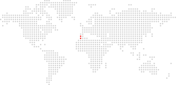 Mapa da Comporta