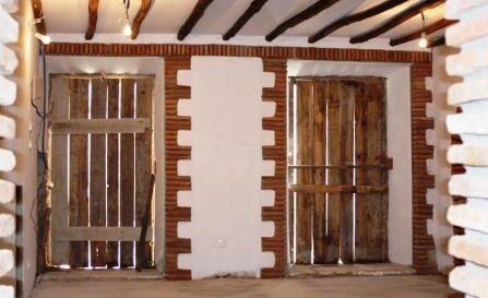 Haus zu verkaufen Estremoz