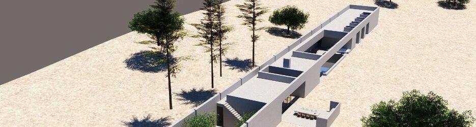 Luxus-Immobilien-zum-Verkauf-in-Portugal