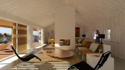 como-vender-una-casa-en-portugal