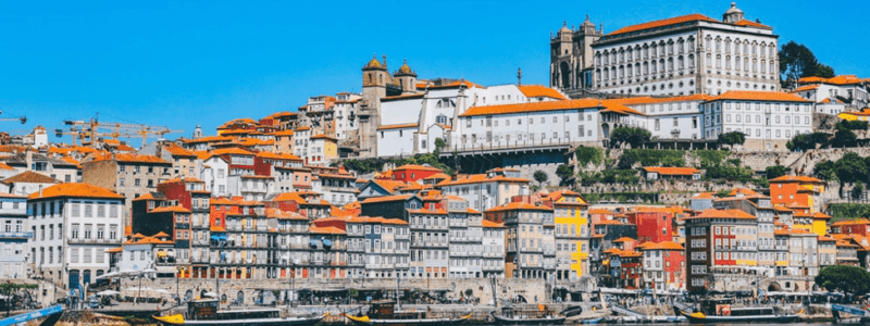 portugal-real-estate-an-emerging-trend