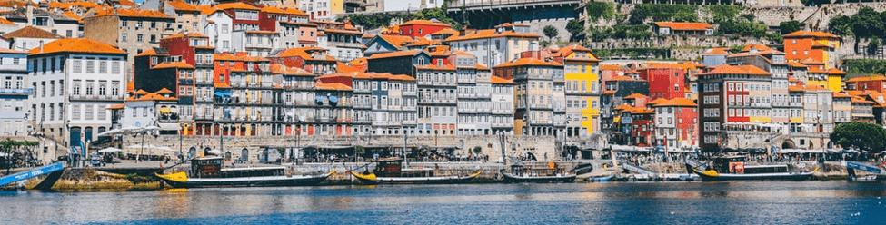 Portugal-Immobilien-ein-aufstrebender-Trend