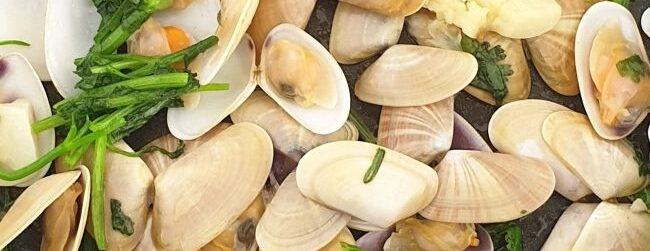 Gastronomie in Comporta & Melides