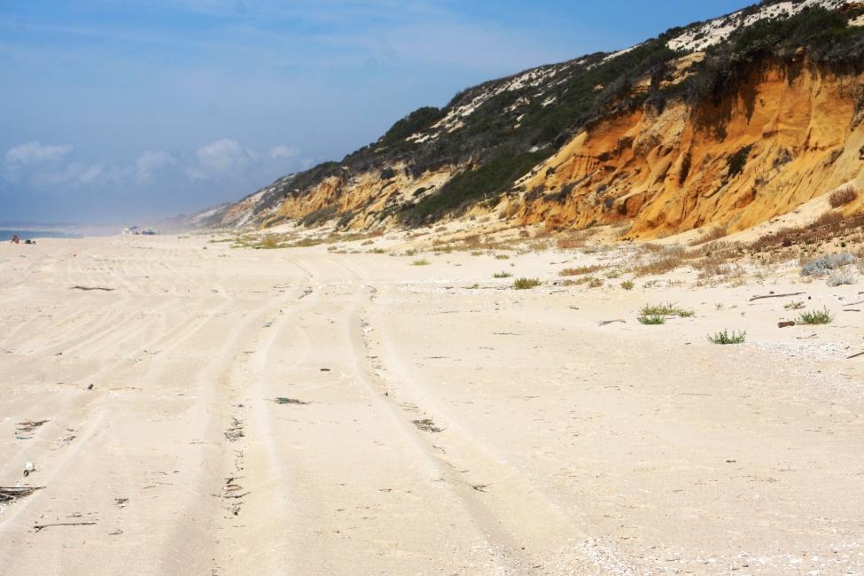 Living-Portugal-Property_Alentejo-Litoral-Alentejo -Coast