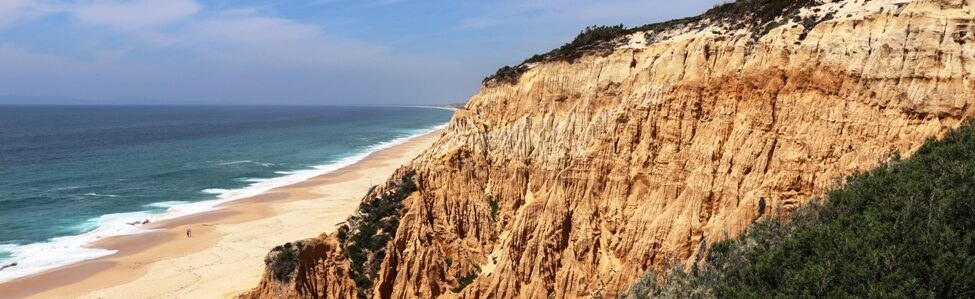 Living-Portugal-Property_Blue-Coast-Portugal