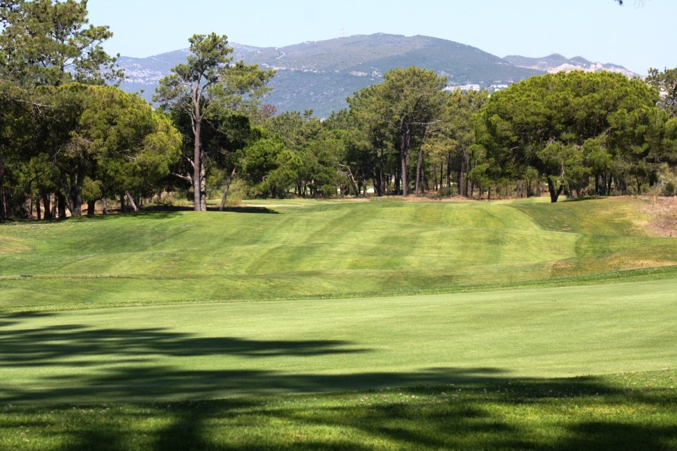 Living-Portugal-Property_Comporta-Golf-Property