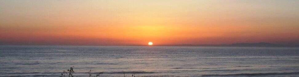 Living-Portugal-Property_Comporta-Hotels-Sunset
