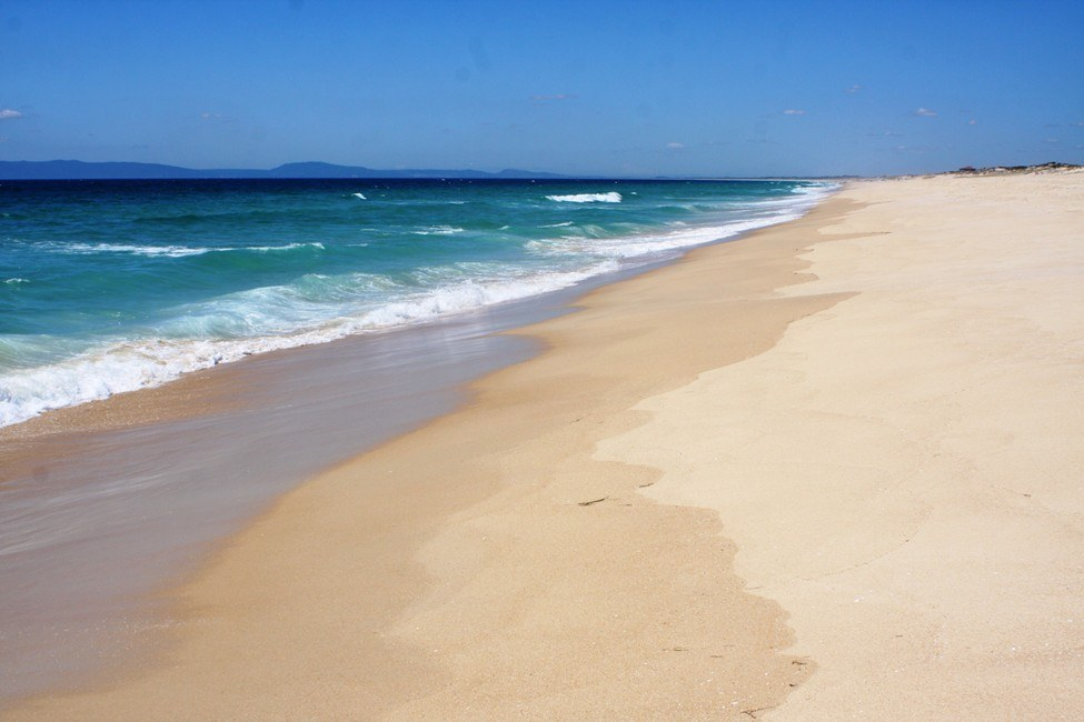 Living-Portugal-Property_Comporta-Portugal-Beach