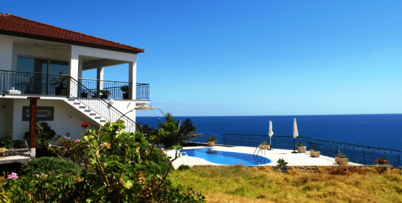 Living-Portugal-Property_Designing-&-Building-Your-Dream-Home-When-Buying-Property-in-Portugal