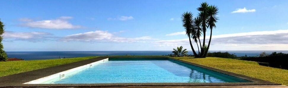 Living-Portugal-Property_Find-your-Ideal-Home-in-Portugal
