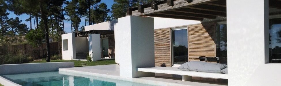 Living-Portugal-Property_Homes-Portugal