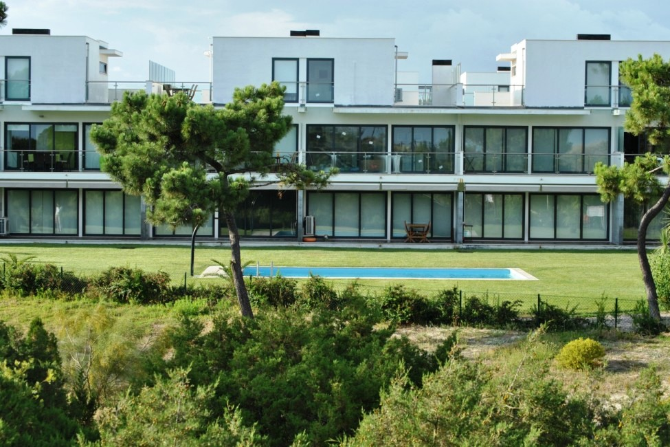 Living-Portugal-Property_House-Portugal