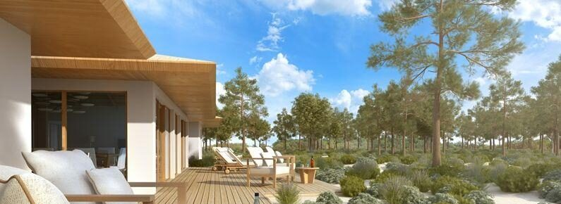 Living-Portugal-Property_Immobilien-Verkauf-Comporta-Portugal
