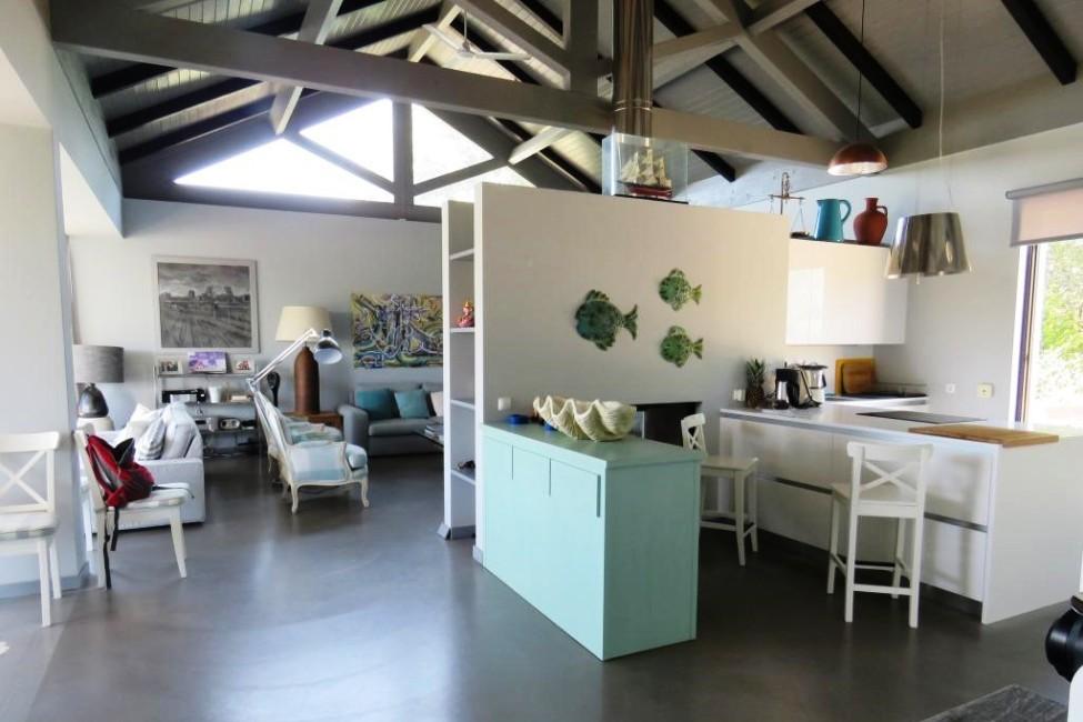 Living-Portugal-Property_Inserieren-Sie-Ihr-Haus-zum-Verkauf