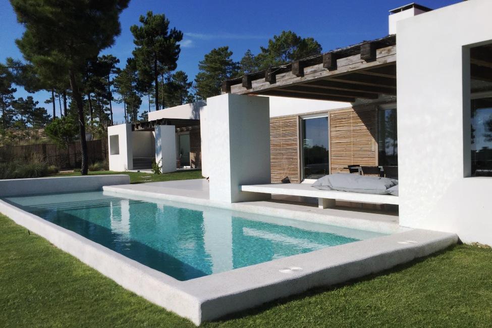 Living-Portugal-Property_Kaufen-und-verkaufen