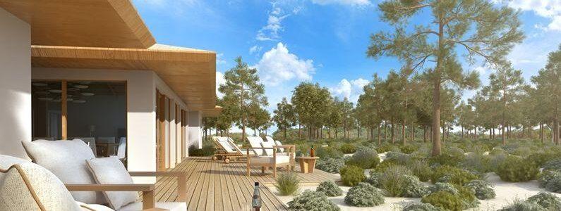 Living-Portugal-Property_Onroerend-goed-koop-Comporta-Portugal