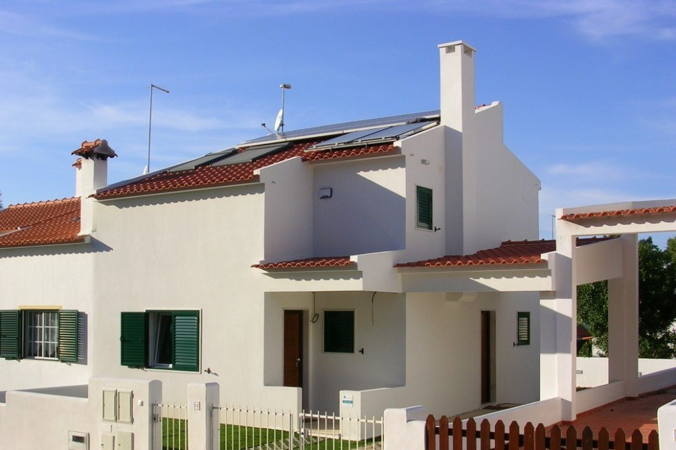 Living-Portugal-Property_Owner-Finance-in-Portugal
