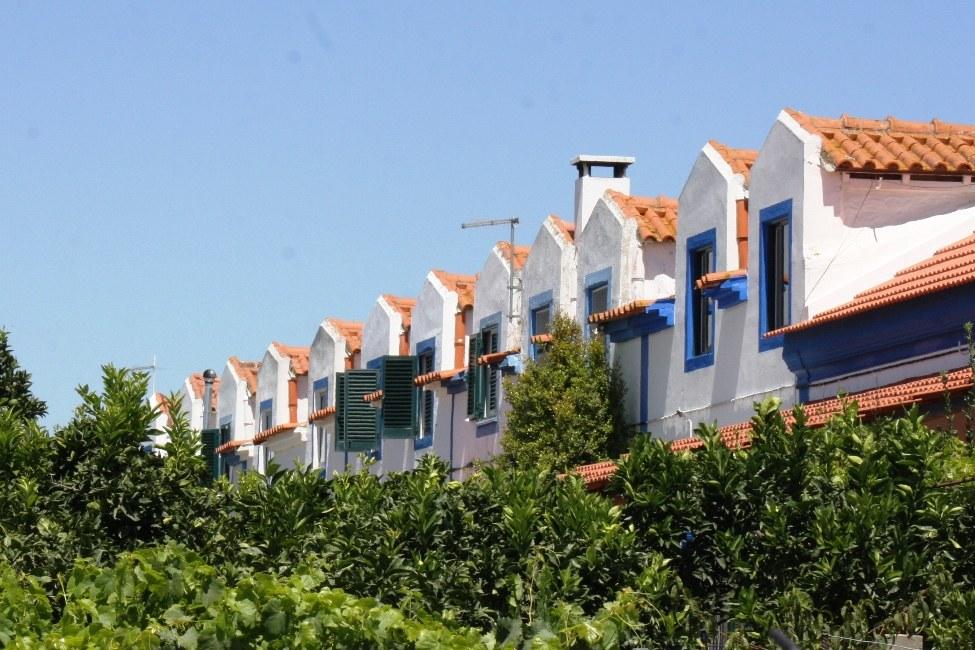 Living-Portugal-Property_Portugal-Propriété-à-Vendre