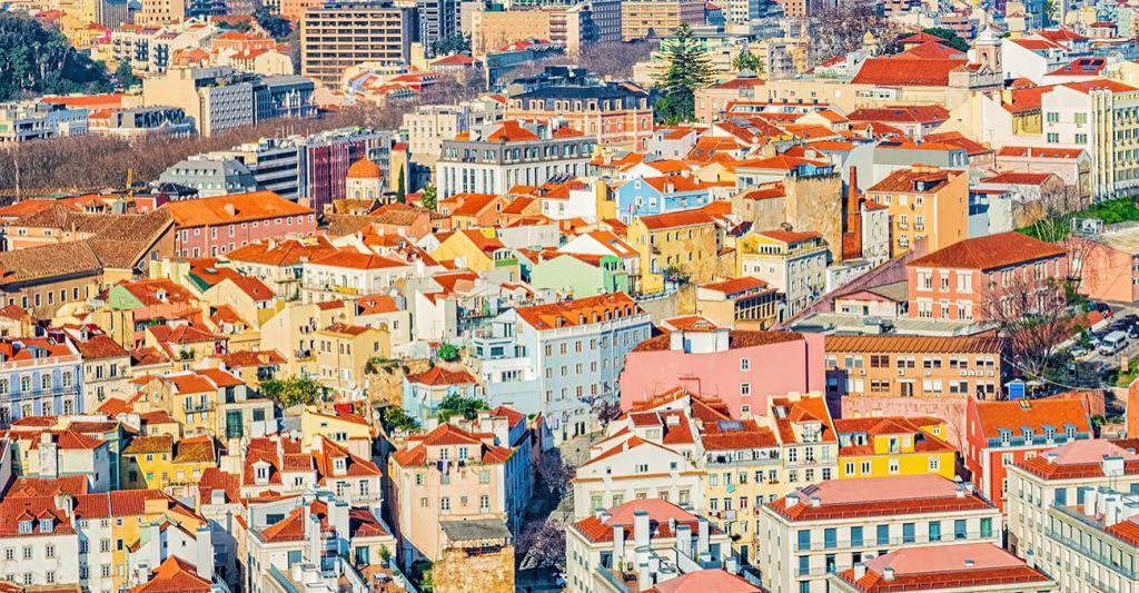 Living-Portugal-Property_Waarom u onroerend goed in Portugal zou moeten kopen