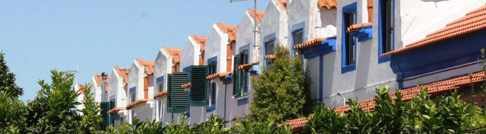 Recursos inmobiliarios en línea