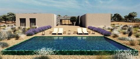 modern-house-with-swimming-pool