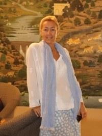 Carla Lopes Living Portugal Property