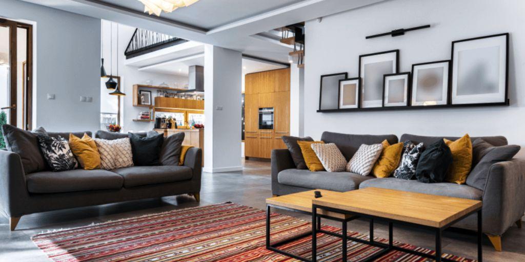 Living-Portugal-Property_6-ideas-de-decoración-portuguesa-para-su-nuevo-hogar-en-Portugal