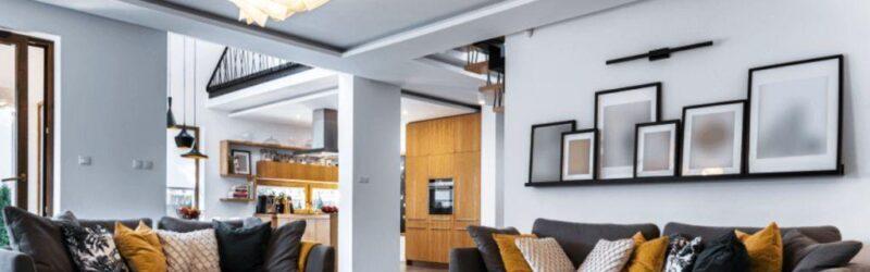 Living-Portugal-Property_6-ideias-de-decoração-portuguesa-para-a-sua-nova-casa-em-Portugal