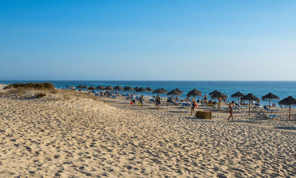 Living-Portugal-Property_8-of-the-Most-Popular-Things-to-Do-in-Comporta-Portugal