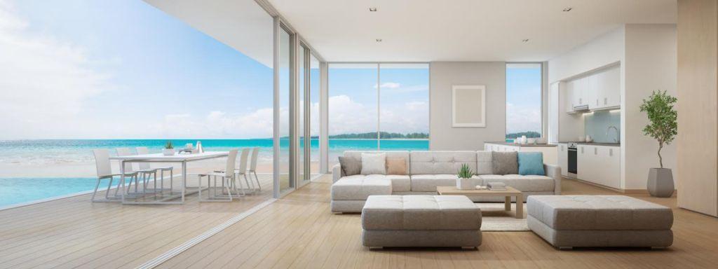 Living-Portugal-Property_Eco-vriendelijke-styling-functies-voor-uitzonderlijke-interieurs