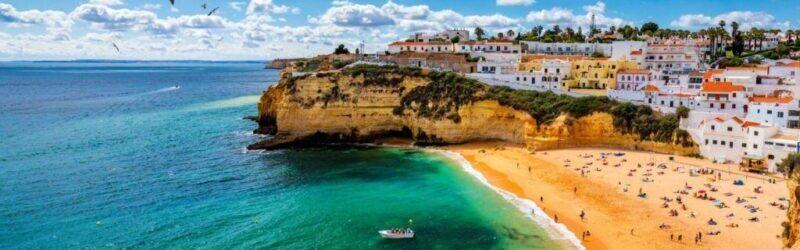 Living-Portugal-Property_Finden-Sie-Ihr-perfektes-Zuhausein-Portugal