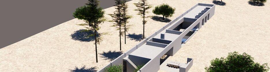 Living-Portugal-Property_Imóveis-de-luxo-à-venda-em-Portugal