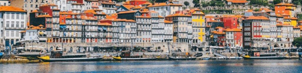 Living-Portugal-Property_Immobiliare-Portogallo-una-tendenza-emergente