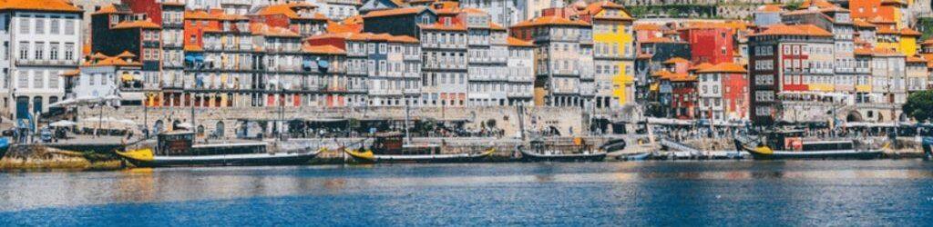 Living-Portugal-Property_Imobiliário-em-Portugal-Uma-Tendência-Emergente