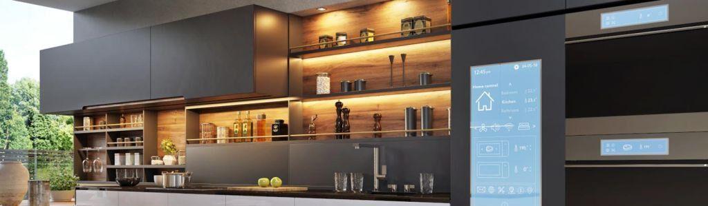 Luxus-Home-Design-Trends-Beliebt-Bei-Luxus-Hauskäufern