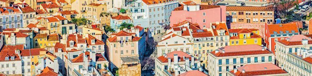 Living-Portugal-Property_Perché-dovresti-acquistare-proprietà-in-Portogallo