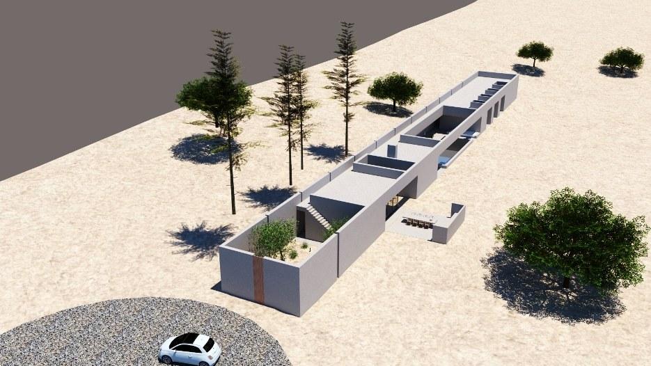 Living-Portugal-Property_Propriété-de-Luxe-à-Vendre au-Portugal