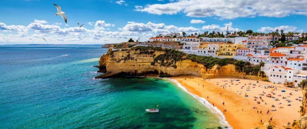 Living-Portugal-Property_Trovare-la-tua-casa-perfetta-in-Portogallo
