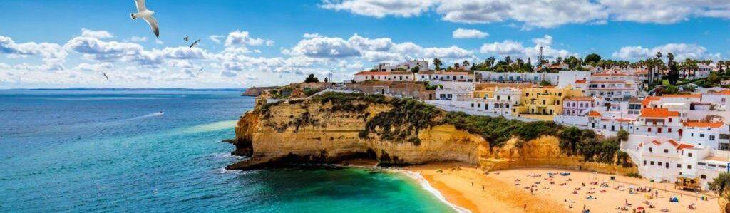 Living-Portugal-Property_het-vinden-van-uw-perfecte-huis-in-portugal
