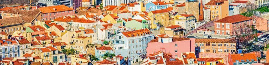Por qué deberías comprar una propiedad en Portugal