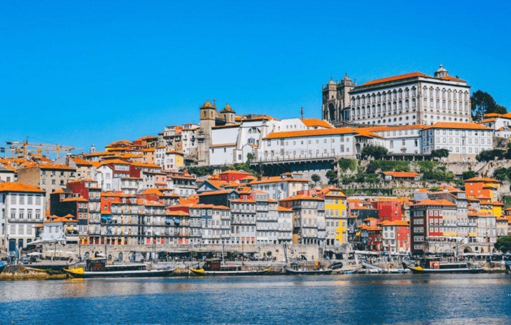 portugal-real-estate-een-opkomende-trend