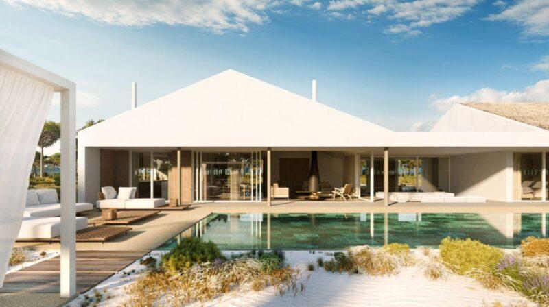 Luxury Comporta Estates 6