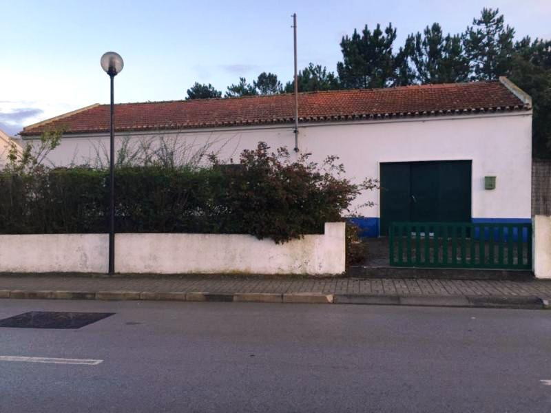 House in Carvalhal Comporta for sale 1