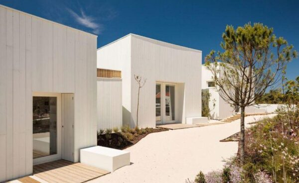 House in Comporta for sale 1