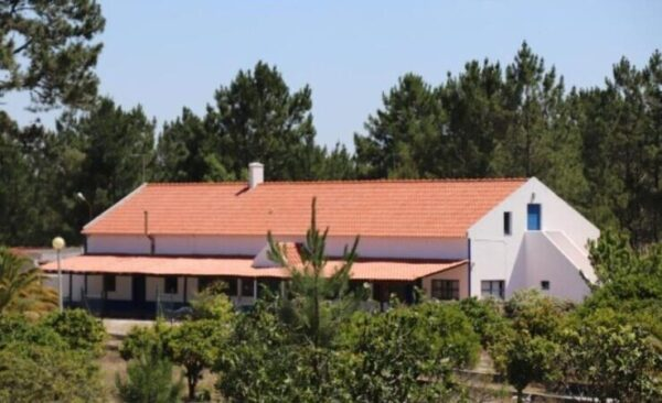 Investment Property Comporta 3