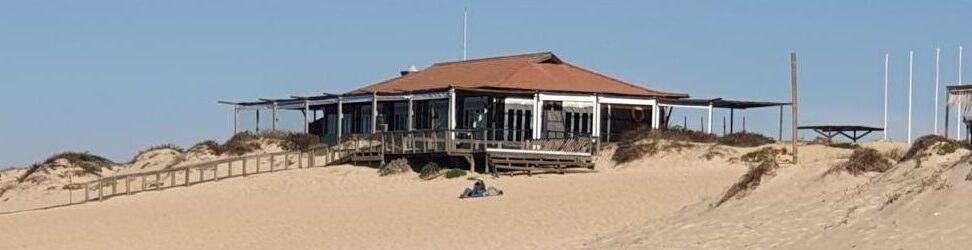 Acheter une propriété de luxe au Portugal