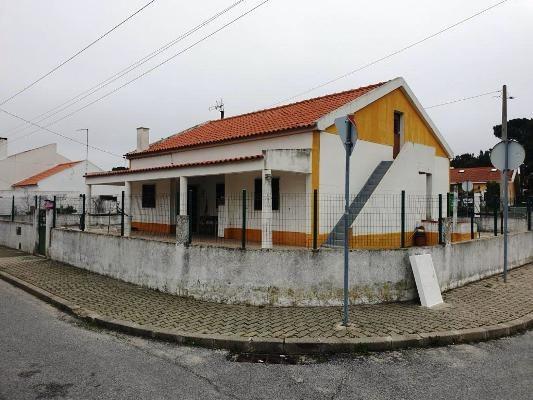 Haus zum Verkauf in Comporta 1