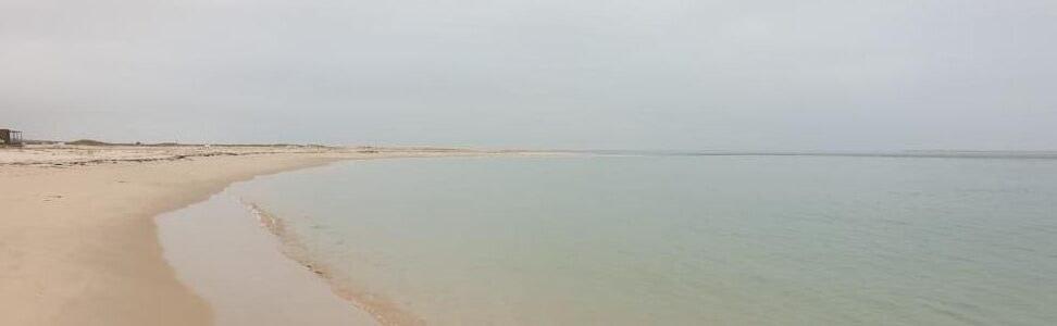 Conseils pour vendre des propriétés portugaises - Troia Beach