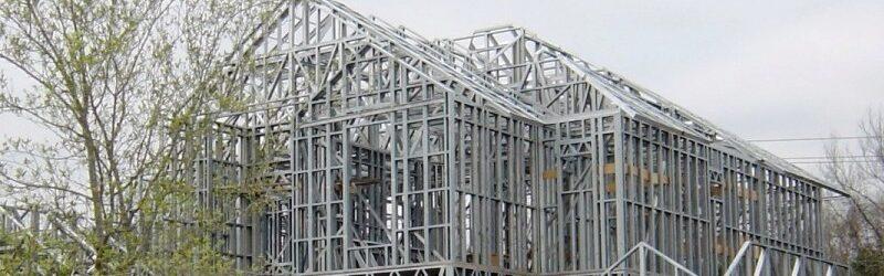 Construire une nouvelle maison au Portugal